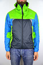 giacca sci giacca uomo montura uomo sci montura sci giacca montura 1x87n5wq0