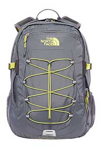 Zaino Borealis The North Face