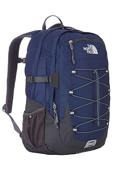 Zaino Borealis The North Face - esterno