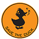Save The Duck - autunno inverno 2015