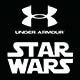 T-shirt Under Armour Supereroi Alter Ego