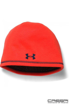 CAPPELLO RUNNING STORM COLD GEAR INFRARED