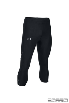 CAPRI COMPRESSION NOBREAKS