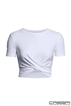 T-SHIRT MANICA CORTA LIGHTWHEIGHT