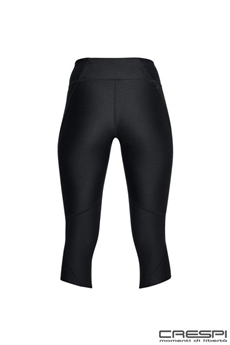 CAPRI FLY FAST COMPRESSION