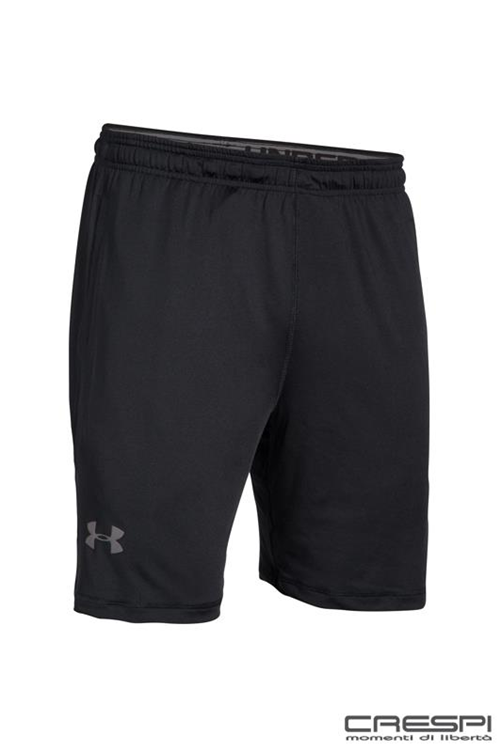 RAID SHORT BERMUDA TRAINING UOMO