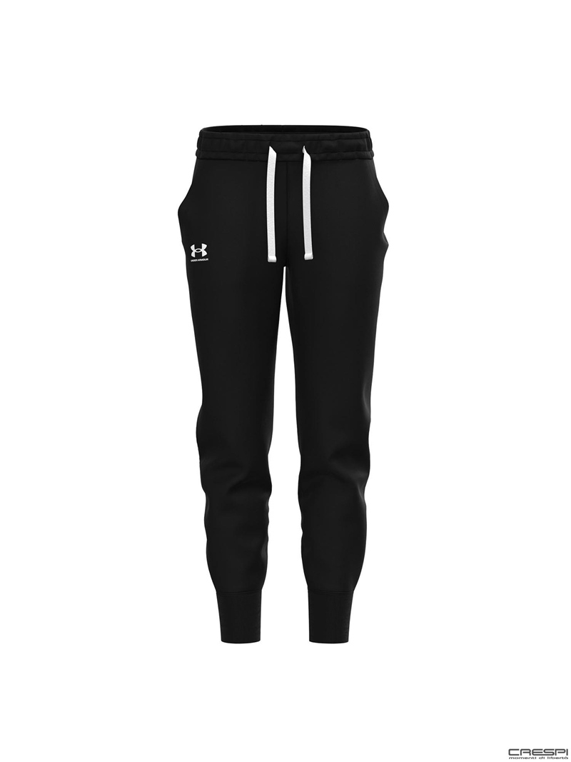 PANTALONE RIVAL FLEECE