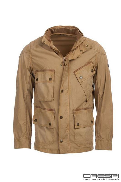 JACKET INTERNATIONAL CASUAL