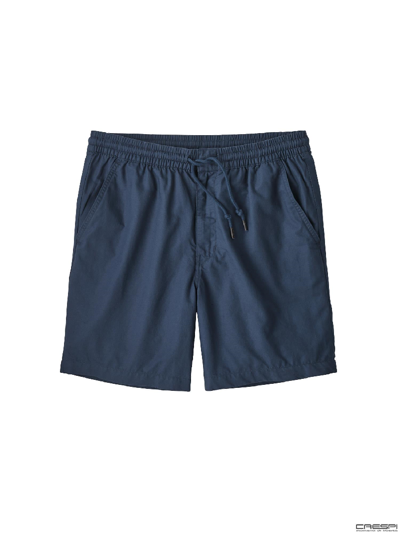 SHORT LIGHTWEIGHT ALL-WEAR 7''