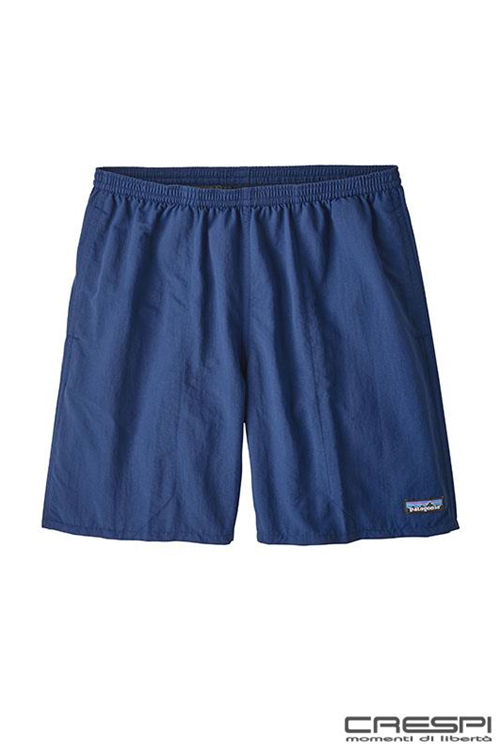 BOXER BAGGIES SHORT 7 IN