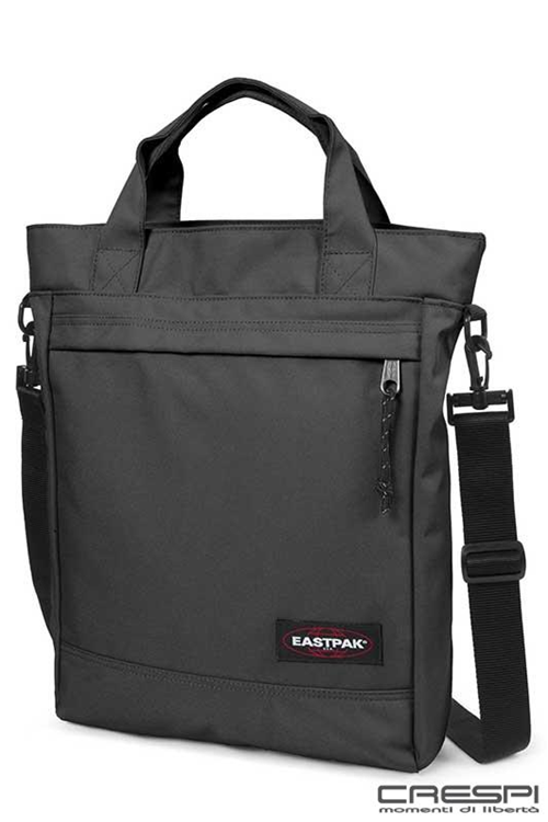 BORSA LAPTOP COMPATIBLE 15LT