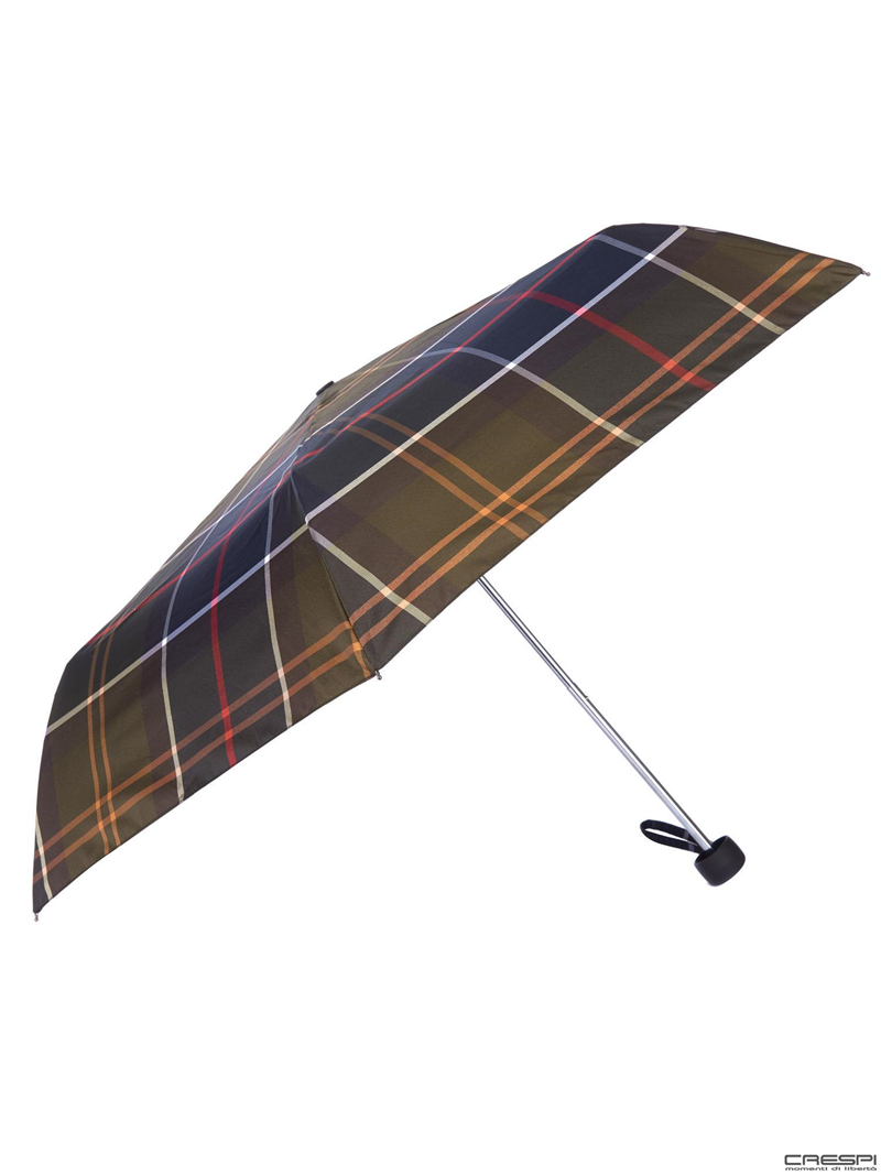PORTREE UMBRELLA
