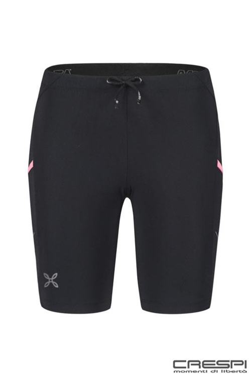 SHORT CICLISTA RUN FIT