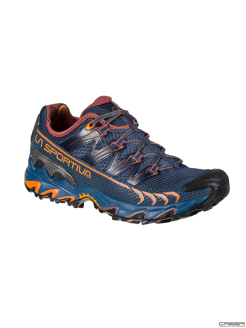 SCARPA ULTRA TRAIL ULTRA  RAPTOR LONG DISTANCE