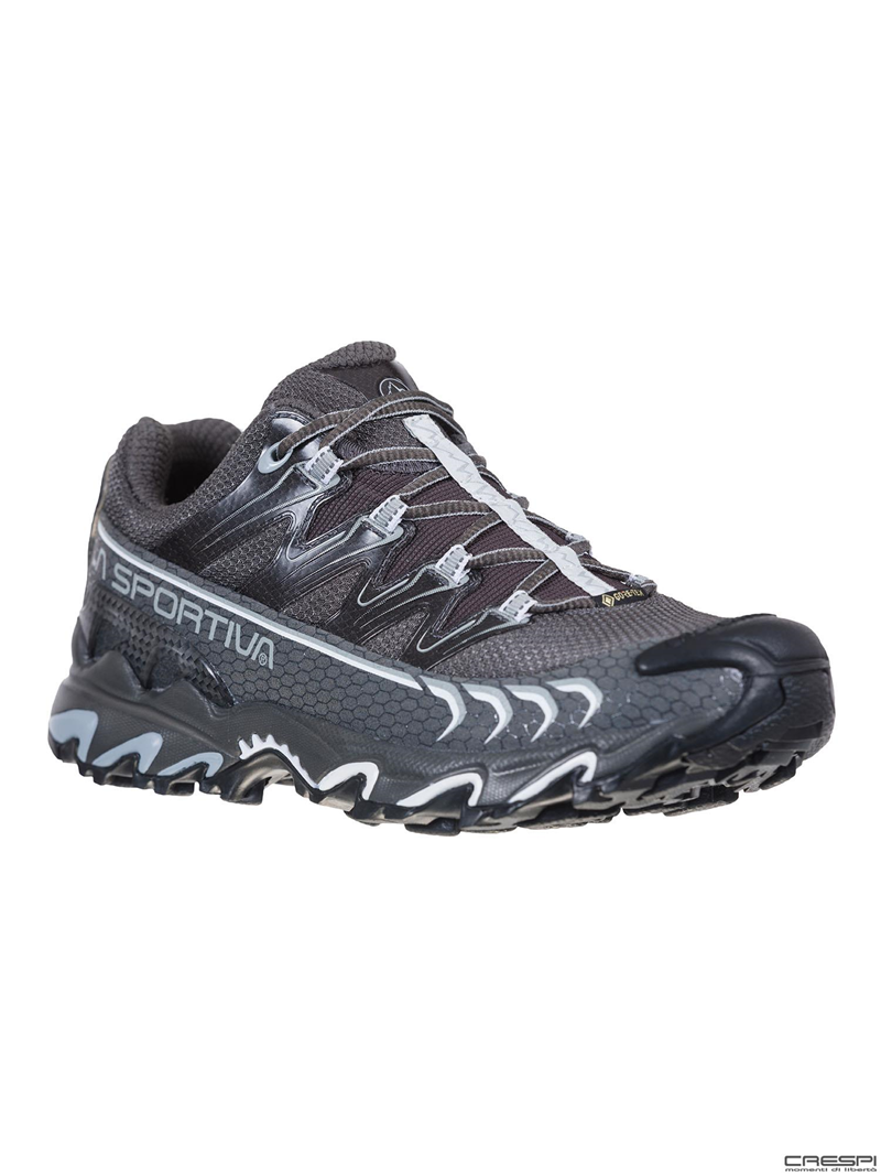 SCARPA GORE-TEX  ULTRA  RAPTOR LONG DISTANCE