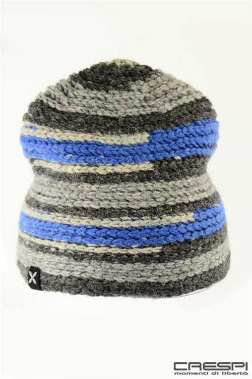 LINE CAPPELLO WINTER