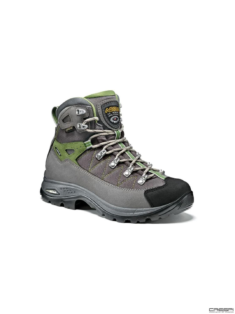 SCARPA ALTA TREKKING DONNA FINDER GORE-TEX