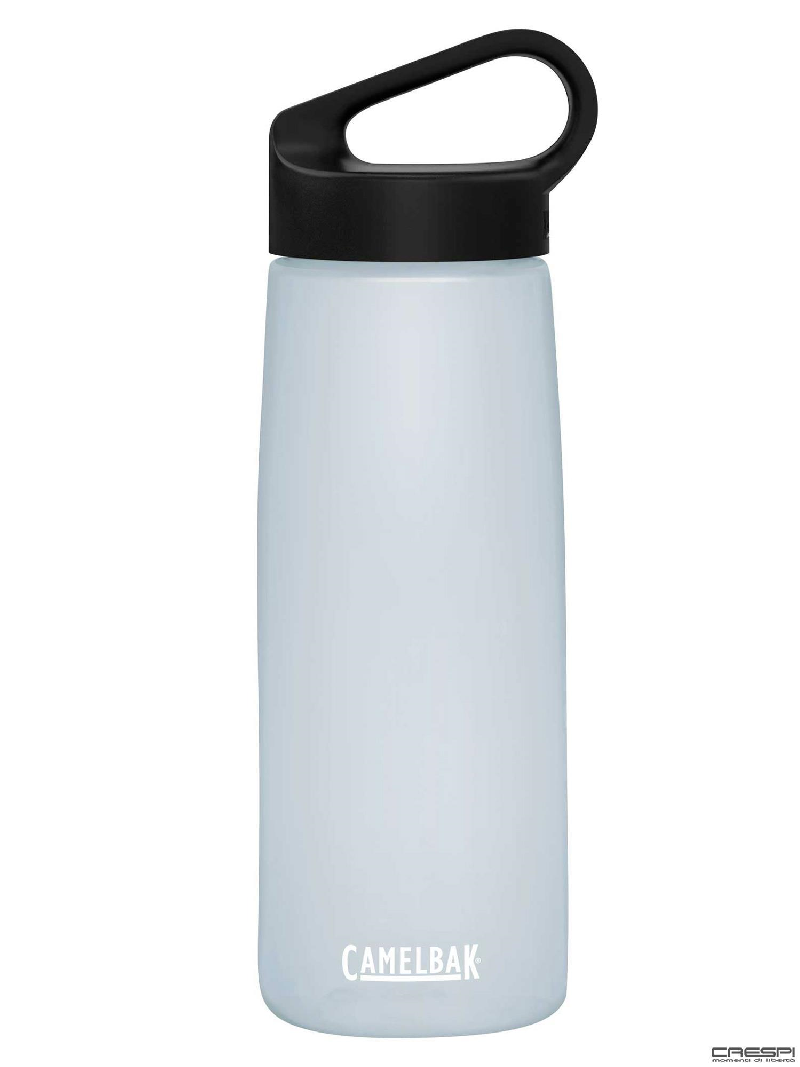 BORRACCIA PIVOT BOTTLE 0.75L