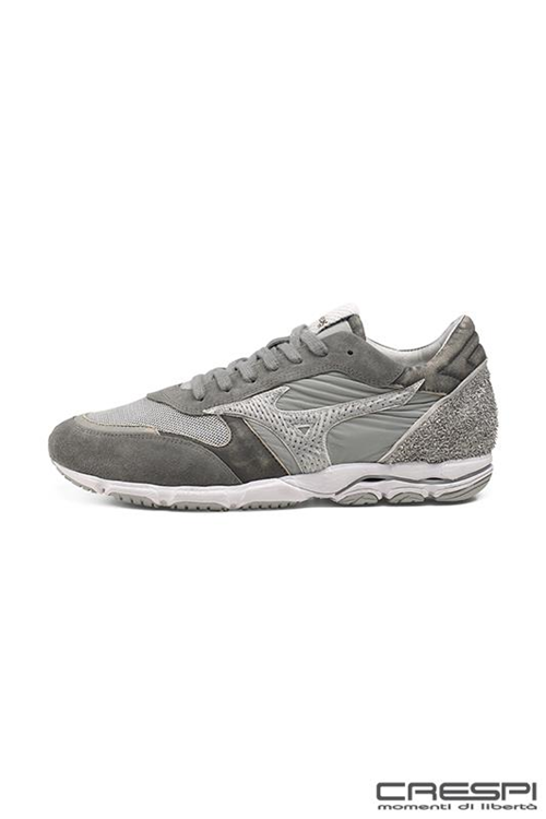 WAVE SIRIUS SCARPA TOP FASHION RUNNING