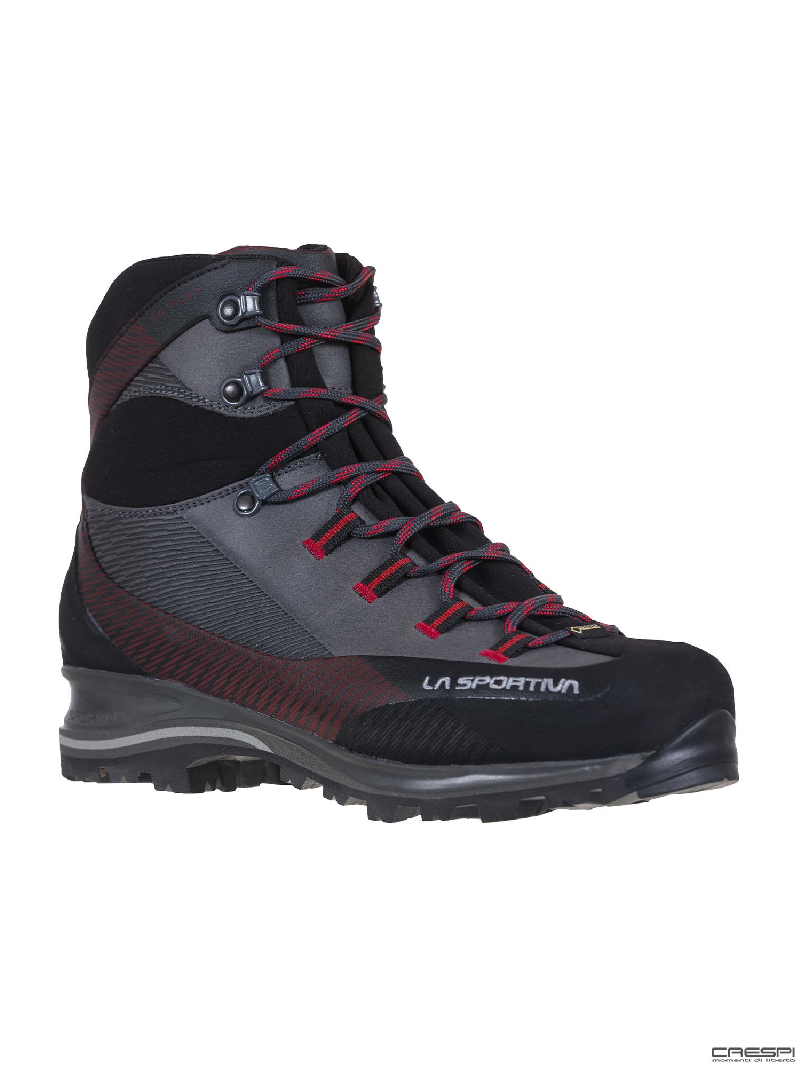 SCARPONE TREKKING TRANGO LEATHER GORE-TEX