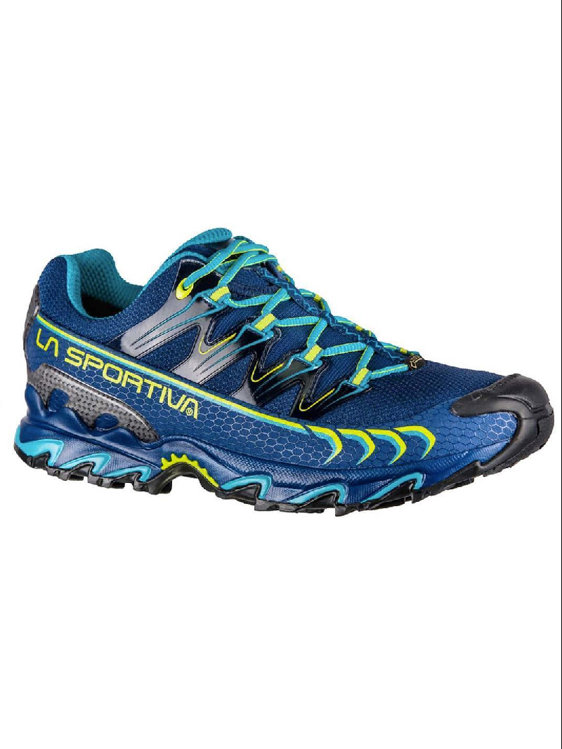 SCARPA GORETEX TRAIL ULTRA  RAPTOR