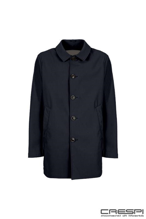 WINTER THERMO COAT PANNO