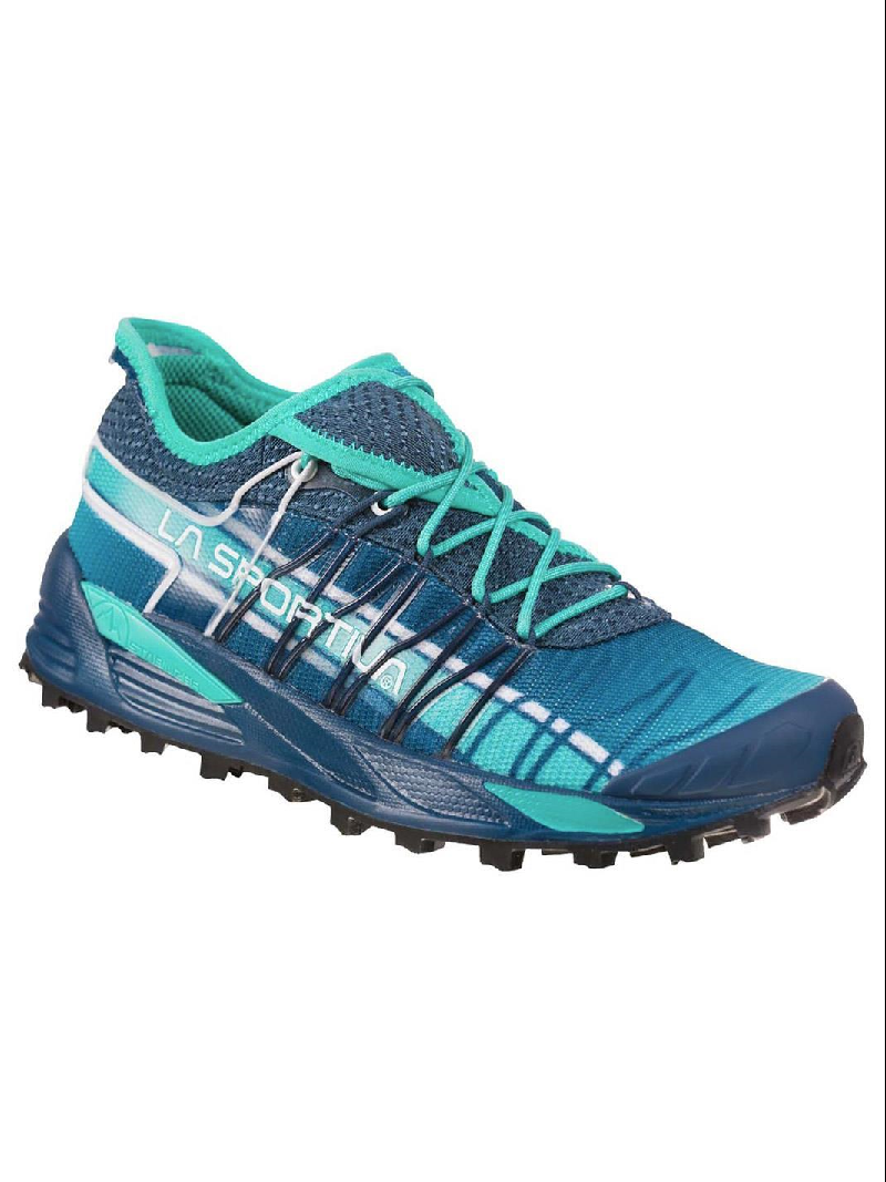 SCARPA DONNA ULTRA TRAIL RUNNING