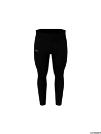 LEGGINGS FLY FAST HEATGEAR