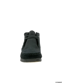 CLARKS ORIGINAL WALLABEE BOOT DONNA