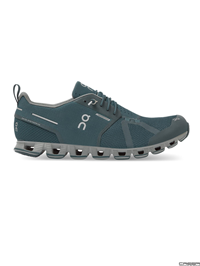 SCARPA CLOUD WATERPROOF UOMO ON