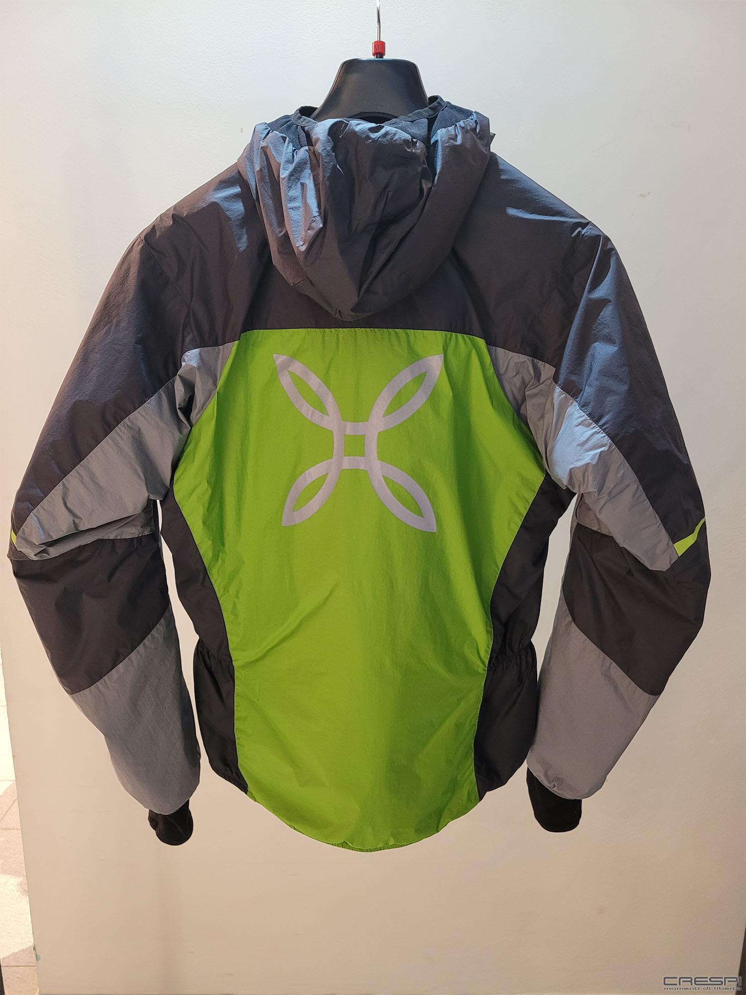 skisky jacket 02e095086c7